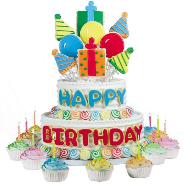 happy-birthday-cake-graphic
