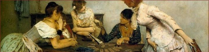 cropped-1886_ettore_tito_-_la_chiromante_detail3