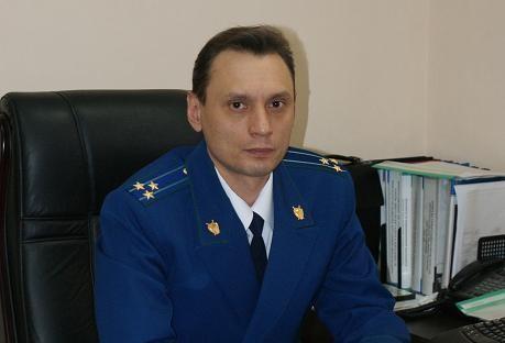 foto_prok - kopiya