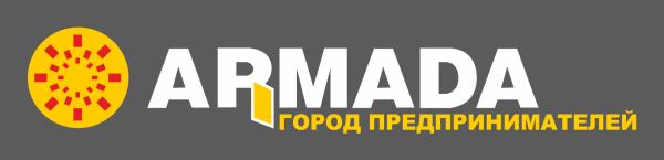 Лого_Армада_Олдстайл