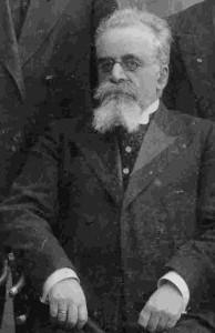 М.М.Кенигсберг
