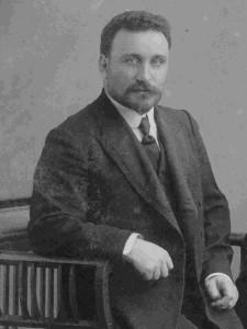 А.И.Мискинов