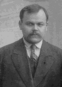 В.П.Зайцев