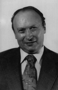 Аркадий Борисович Чёмный