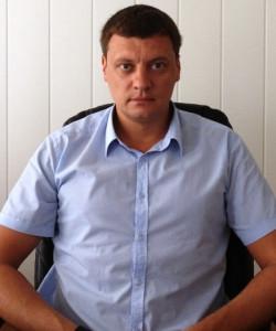 Игорь Игоревич Чехонадский
