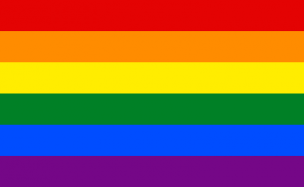 777px-Gay_flag.svg