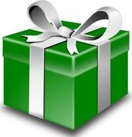 secretlondon-green-present-clip-art_t