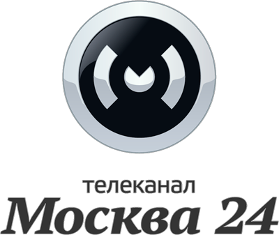 http://ic.pics.livejournal.com/kozadoev/16033968/178239/178239_900.png