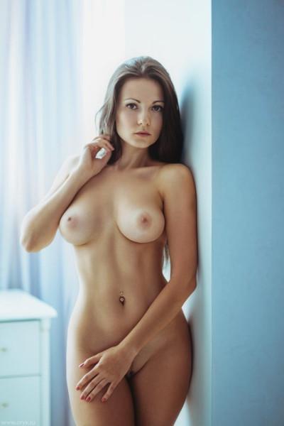 милашки голые на фото