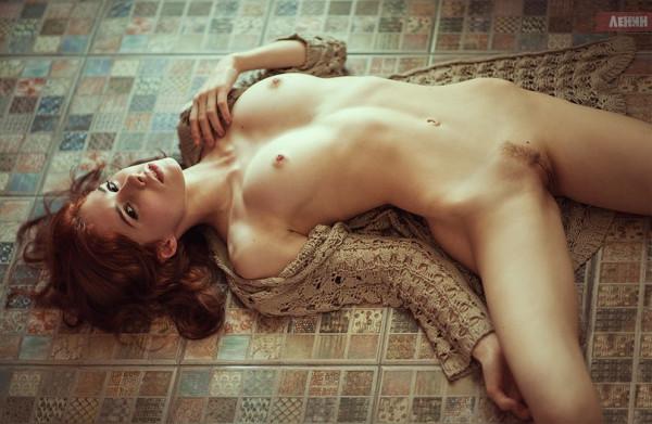 качественое фото эротикм