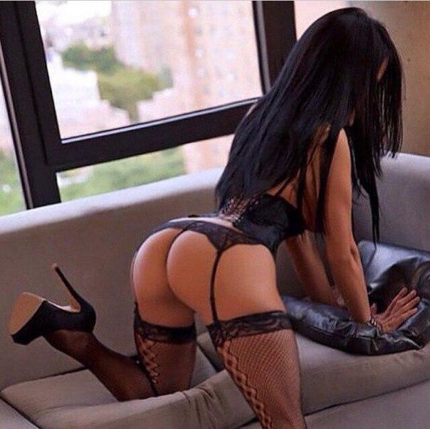 царская охота проститутки саратов