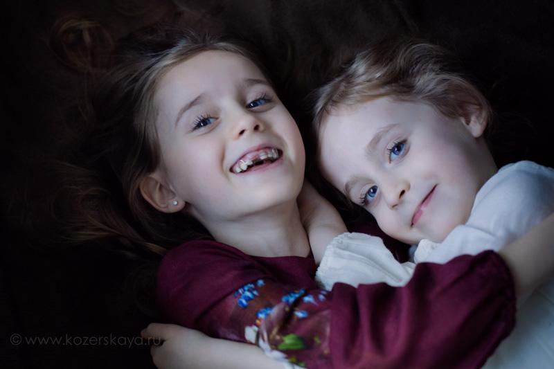detskij-fotograf-Natalia-Kozerskaya-_B8A6884