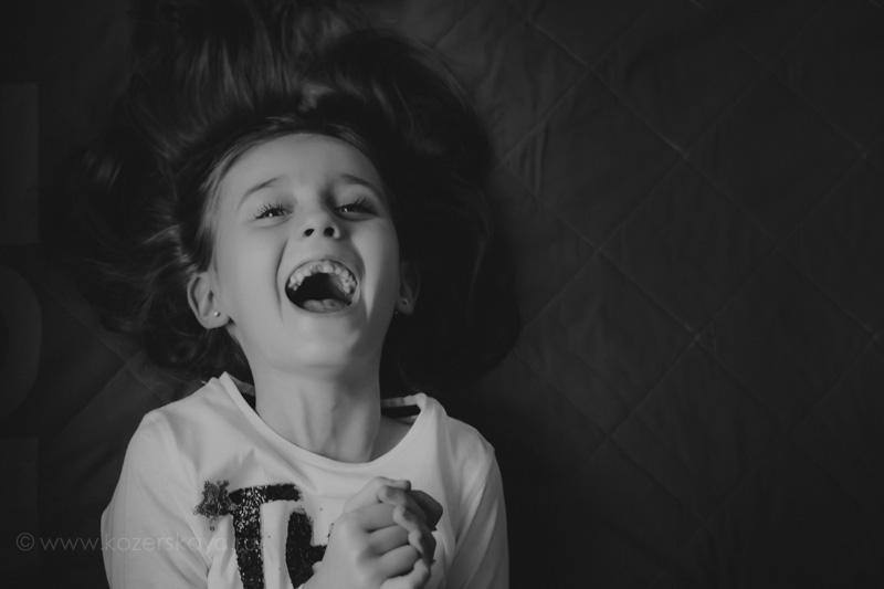 detskij-fotograf-Natalia-Kozerskaya-_B8A6553