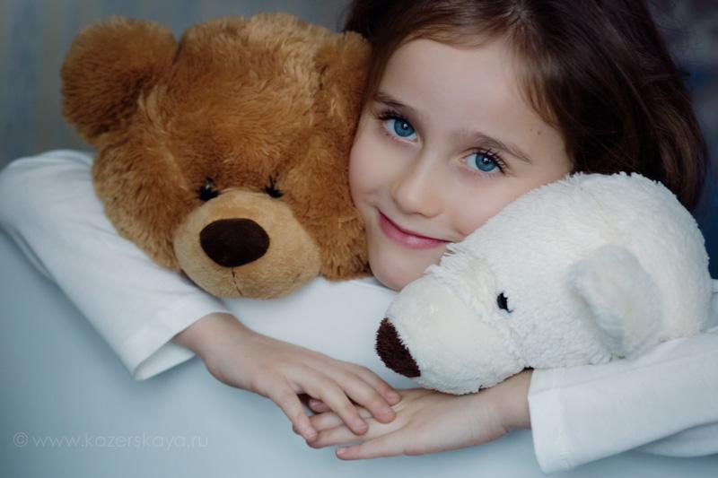 detskij-fotograf-Natalia-Kozerskaya-_B8A6605