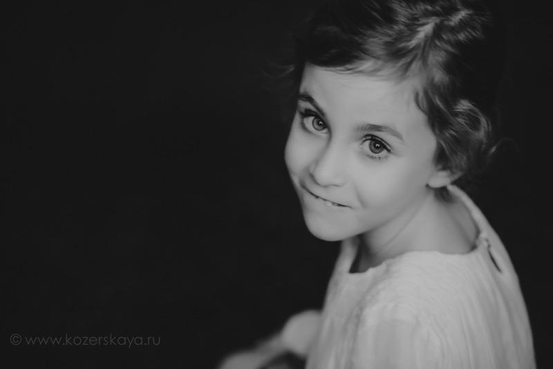 detskij-fotograf-Natalia-Kozerskaya-_B8A6681