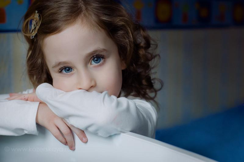detskij-fotograf-Natalia-Kozerskaya-_B8A6561