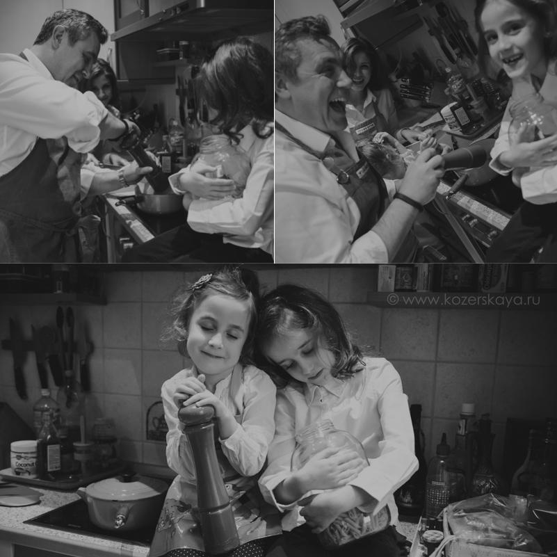 detskij-fotograf-Natalia-Kozerskaya-_B8A6502