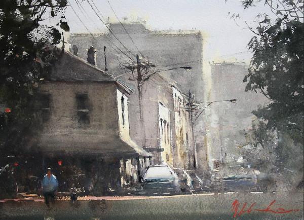 Joseph-Zbukvic_18