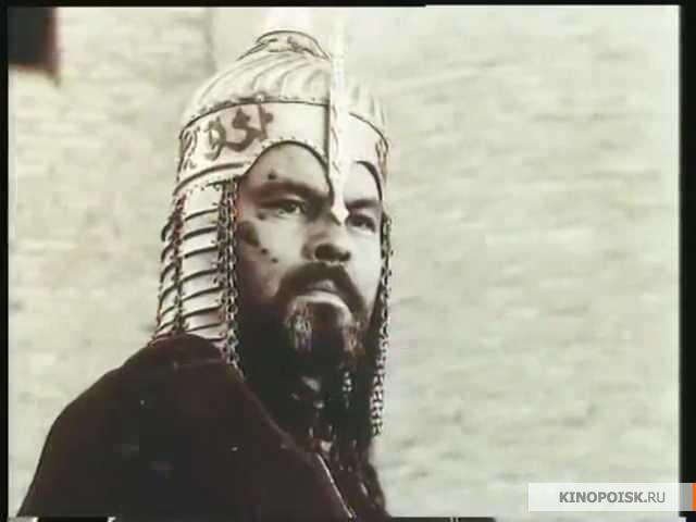 kinopoisk.ru-Gibel-Otrara-1677212