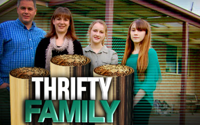 230614_thriftyfamily_