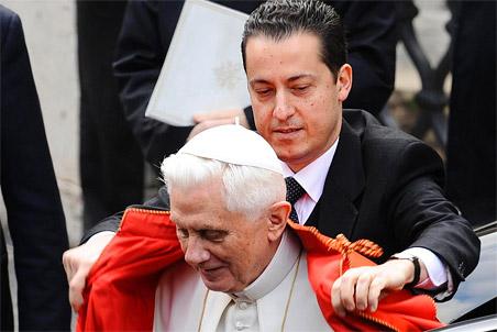 папо и паоло