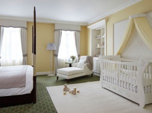 moony для новорожденных в томске