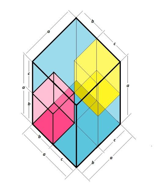 Теор Ф 3д .jpg