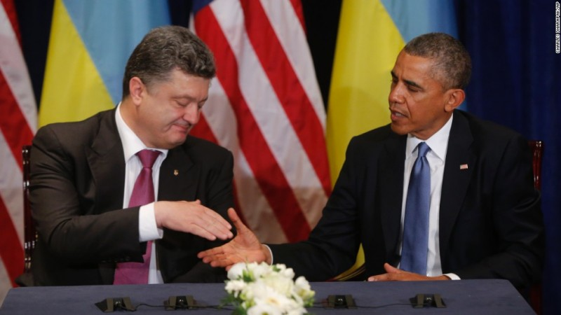 Порох и Обама 1 ry.jpg