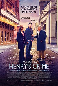 200px-Henry's_Crime