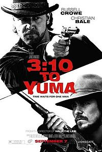 200px-310_to_Yuma_poster