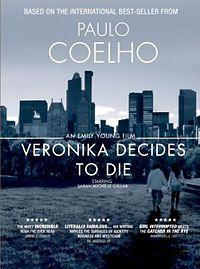200px-Veronikadecidestodiefilm