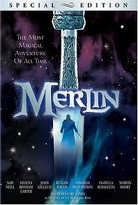 200px-Merlin_movie_1998