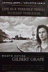 200px-What's_Eating_Gilbert_Grape