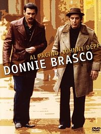 Donnie_Brasco_poster