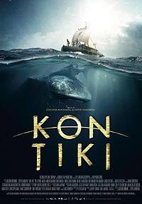Kon-Tiki_(film)