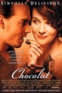 Chocolat-2000