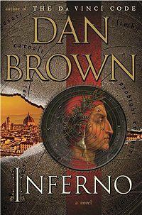 200px-Inferno-dan-brown
