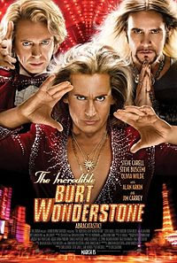 200px-The_Incredible_Burt_Wonderstone