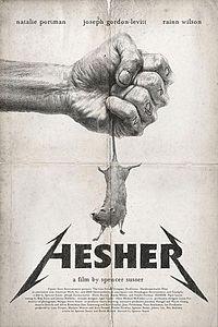 200px-Hesher