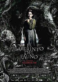 200px-El_laberinto_del_fauno_(poster)