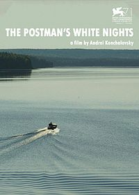 The_Postman's_White_Nights