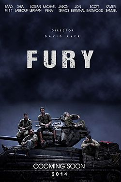 Fury_(movie_2014)