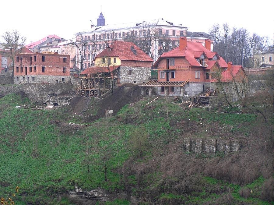 UNESCO_nn_39