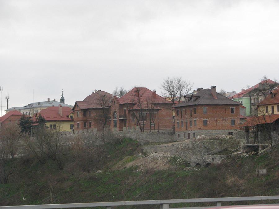 UNESCO_nn_40