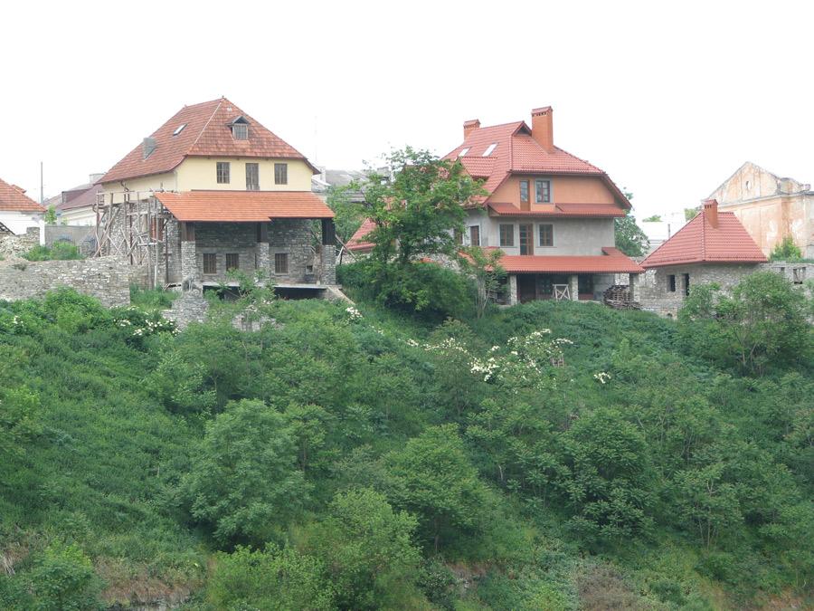 UNESCO_nn_41