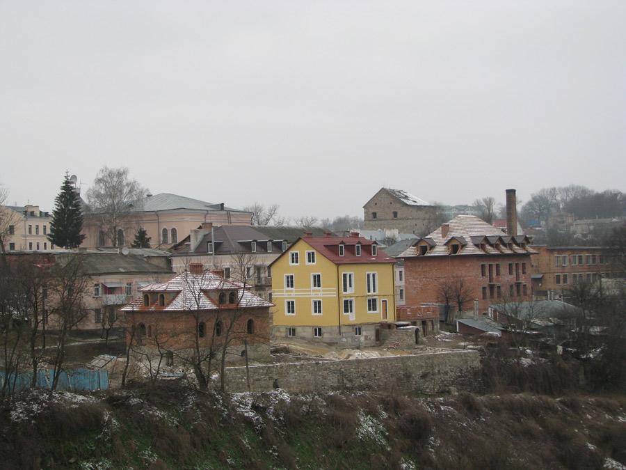 UNESCO_nn_42