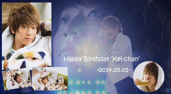 Happy-BD-Kei-2014