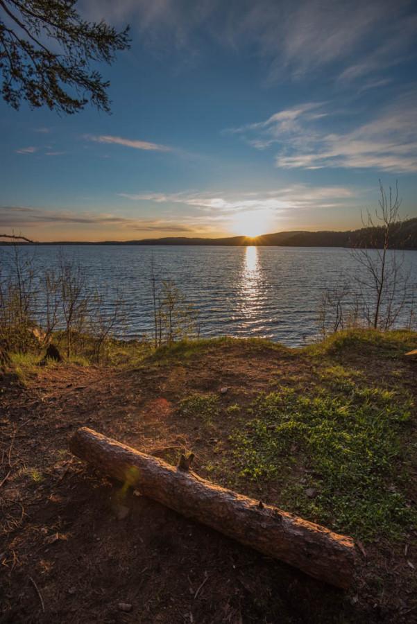 Озеро аракуль отчеты о рыбалке