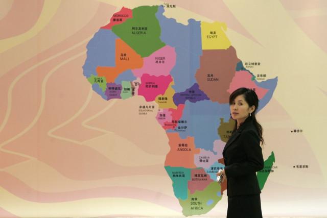 china,китай,ресурсы,африка,америка,европа,нефть,газ,выкачивает,добывает