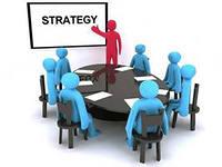 стратегия-2
